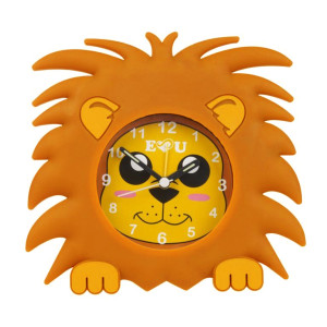 Lion Alarm compressed new colour