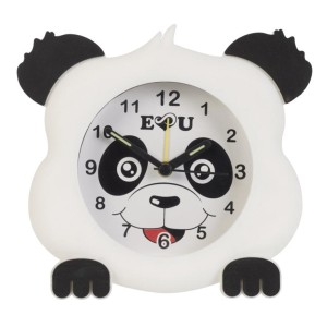 Panda Alarm compressed