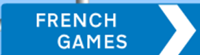 french-games
